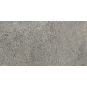 Bodenfliese Tempio fume 30,2x60,4cm