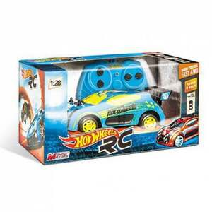 Mondo SPA Hot Wheels Race Team RC Fahrzeug