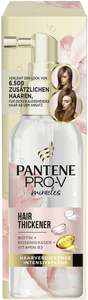 Pantene Pro-V miracles Hair Thickener