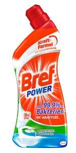 Bref Power WC Kraftgel