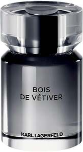 Karl Lagerfeld Bois De Vétiver, Edt 50ml