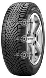 205/55 R16 91H Cinturato Winter FSL