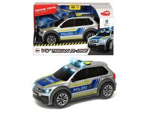 Dickie Toys VW Tiguan R-Line