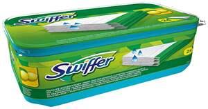 Swiffer Swiffer Wet Wischtücher