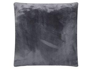 Gözze Premium Cashmere-Feeling Dekokissen 50 x 50 cm