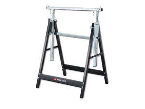 PARKSIDE® Unterstellbock, höhenverstellbar, aus Stahl