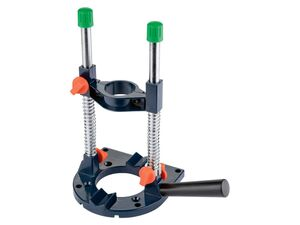 KWB Bohrmobil, Bohrhilfe für Bohrmaschinen
