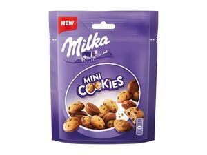 Milka/ Oreo Joy Fills