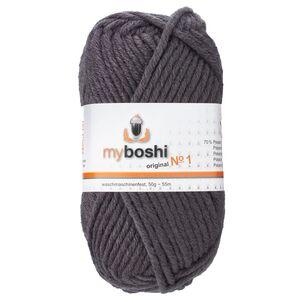 Myboshi Wolle No. 1 50 g