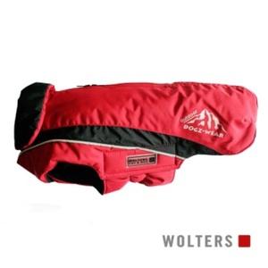 Wolters Skijacke Dogz Wear Rot 75 cm