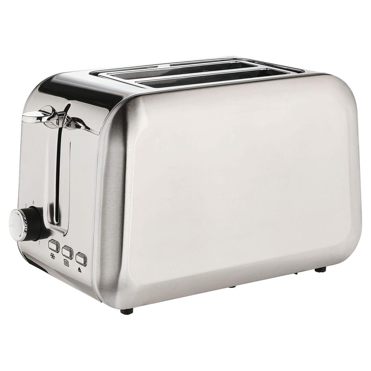 Bild 2 von AMBIANO®  Edelstahl-Toaster