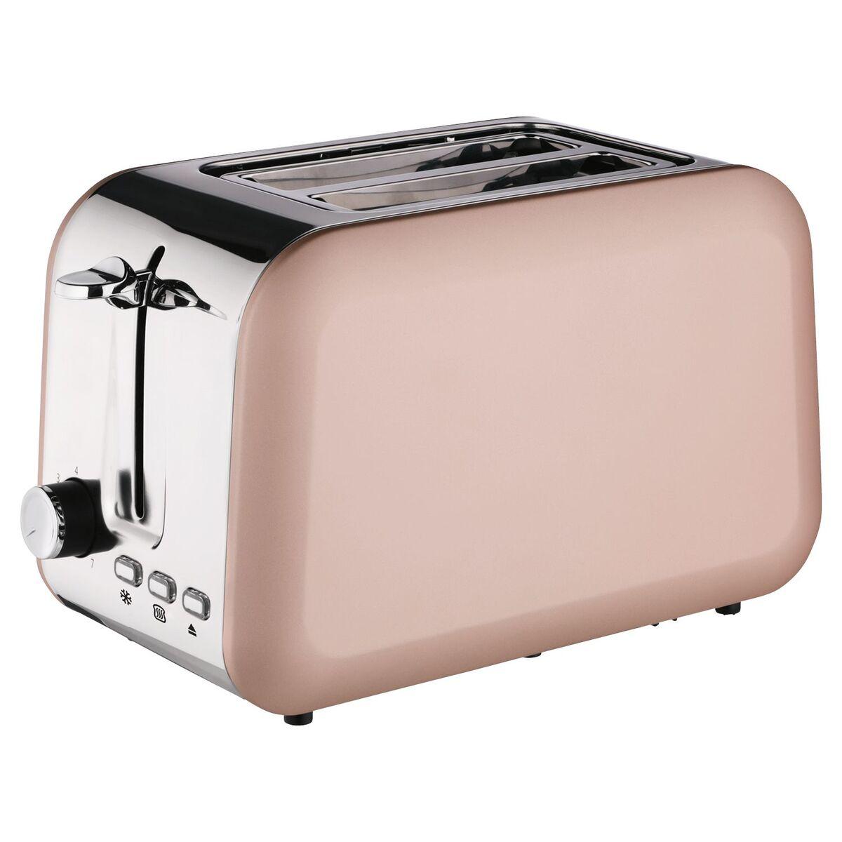 Bild 4 von AMBIANO®  Edelstahl-Toaster