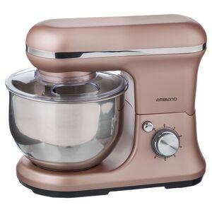 AMBIANO®  Klassische Küchenmaschine