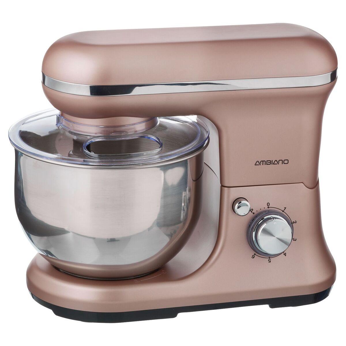 Bild 1 von AMBIANO®  Klassische Küchenmaschine