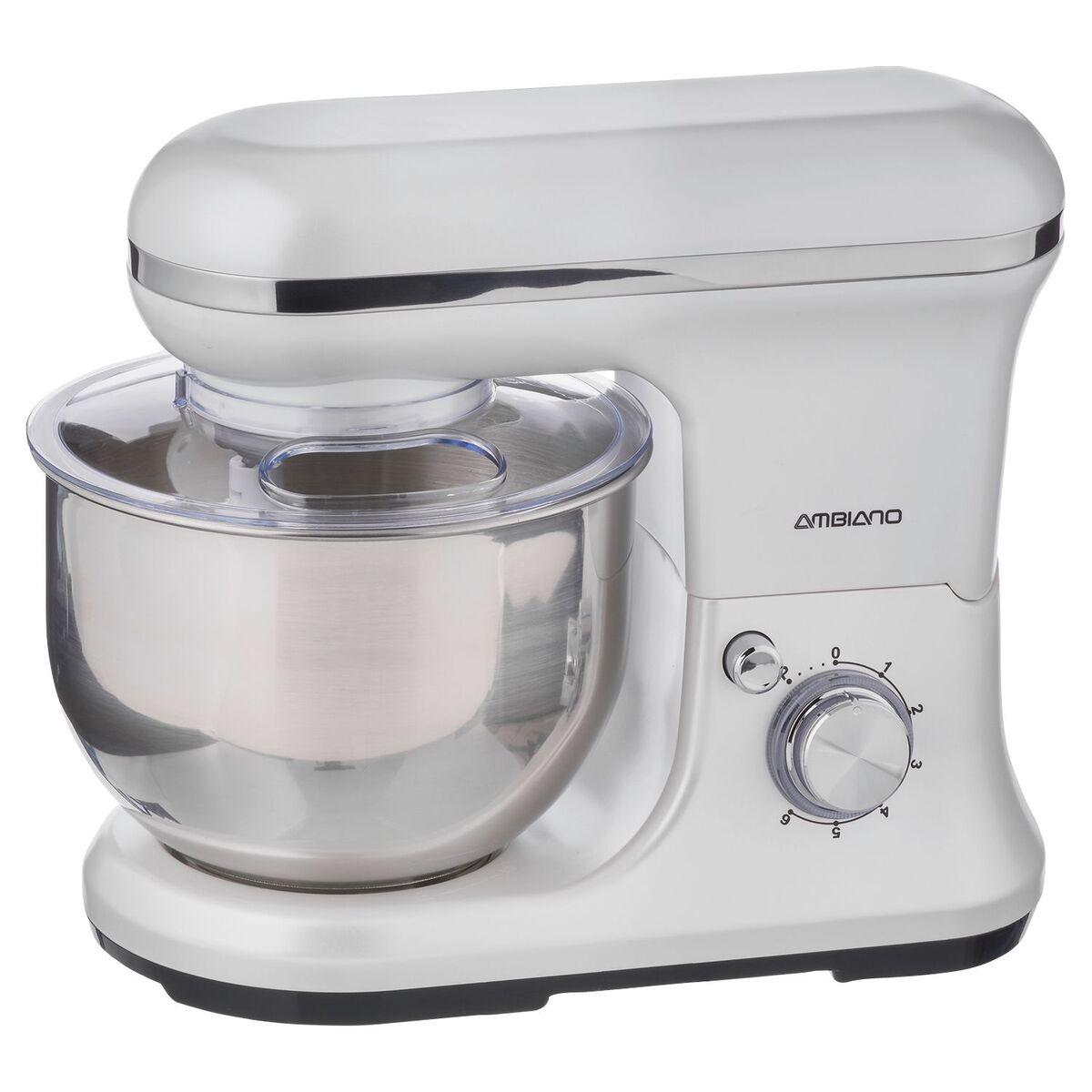 Bild 2 von AMBIANO®  Klassische Küchenmaschine