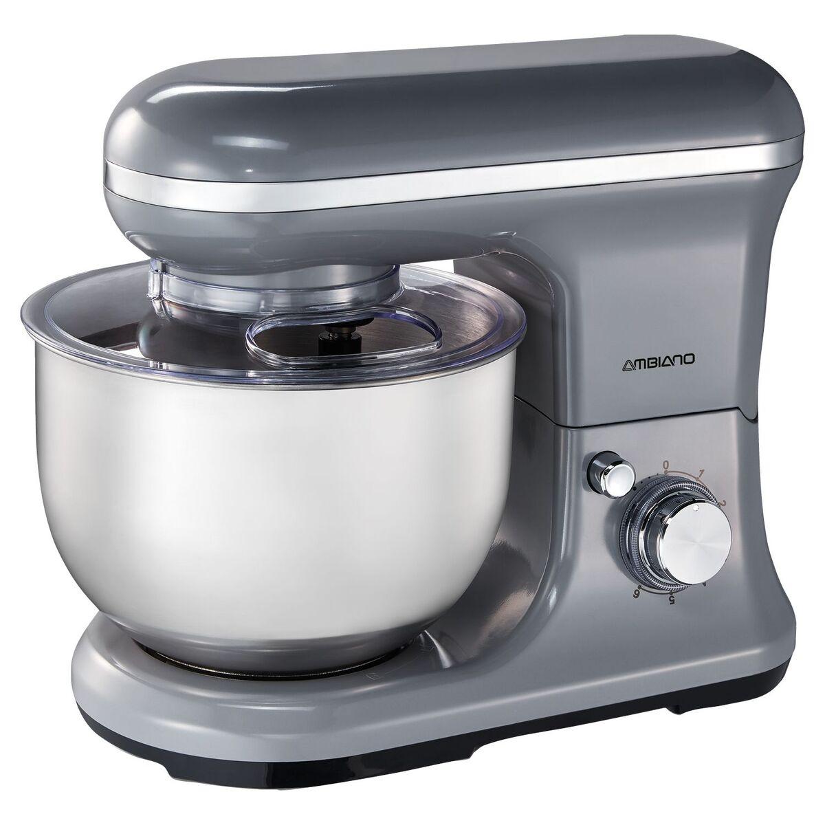 Bild 4 von AMBIANO®  Klassische Küchenmaschine