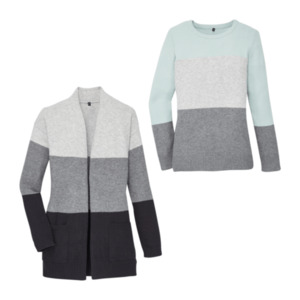 UP2FASHION  	   				Pullover / Cardigan