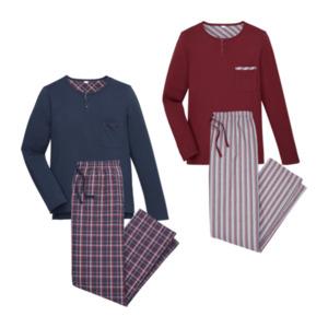 ENRICO MORI     Pyjama