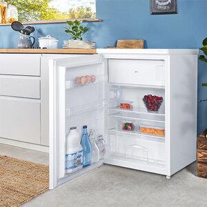 Kühlschrank mit Gefrierfach MD370291