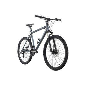 KS Cycling Mountainbike Hardtail 21 Gänge GTZ 26 Zoll für Herren