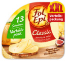 Bild 1 von FOL EPI Käsescheiben