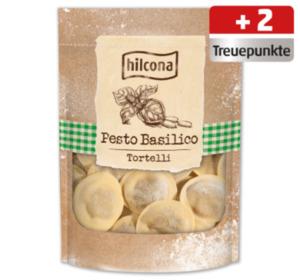 HILCONA Pasta Tradizionale