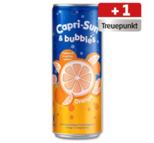 CAPRI-SUN Bubbles