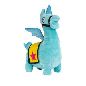 Fortnite - Rainbow Unicorn Llama Plüschtier