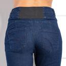 Bild 2 von Ellenor Shape-Jeans