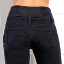 Bild 3 von Ellenor Shape-Jeans