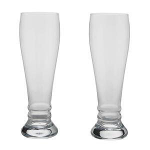 Schott Zwiesel Gläserset 2-teilig , 118661 , Glas , 500 ml , klar , 0058080092