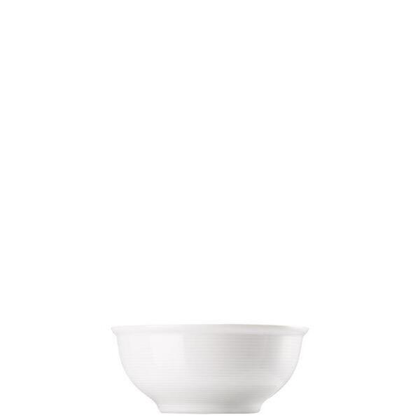Thomas Müslischale , 11400-800001-15266 , Weiß , Keramik , Uni , 0035720551