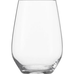 Schott Zwiesel Gläserset 2-teilig , 121859 BAR Special , Klar , Glas , 548 ml , 9.0x12.7 cm , glänzend, klar , 005808025401