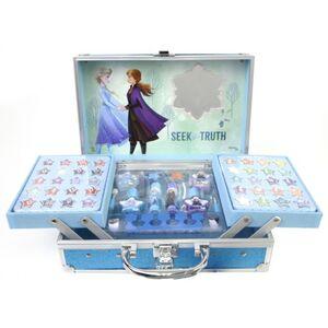 Die Eiskönigin 2 - Make-Up Koffer