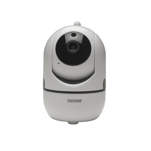 Digitale Wifi Kamera DENVER®