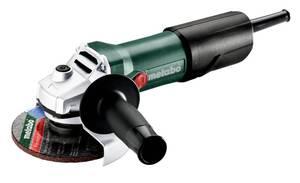 Winkelschleifer WEV 850-125, 125 mm Metabo