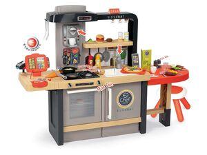 Smoby Spielküche »Chef Corner Restaurant«