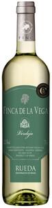 Finca de la Vega Verdejo Rueda 2019 0,75L