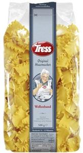 Tress Original Hausmacher Wellenband 500 g