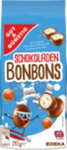 Gut & Günstig Schokoladenbonbons