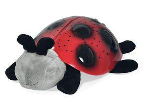 Cloud B Einschlafhilfe Twilight Ladybug