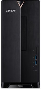 Aspire TC-390 Desktop PC