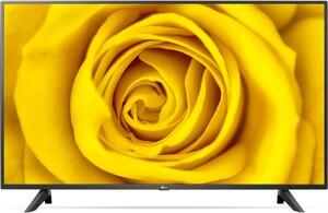 """50UN70006LA 126 cm (50"""") LCD-TV mit LED-Technik / A"""