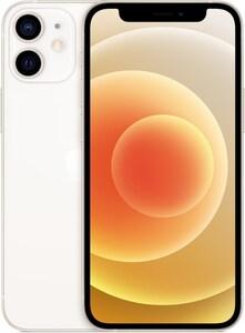 iPhone 12 mini (64GB) weiß