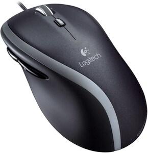 M500 schnurgebundene Maus