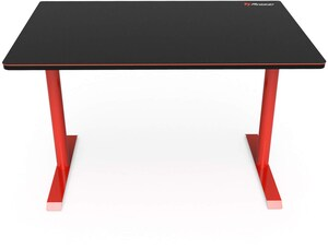 Arena Leggero Gaming Desk rot