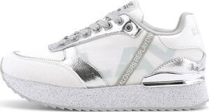 Replay, Sneaker Palmers in weiß, Sneaker für Damen