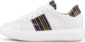 Peter Kaiser, Trend-Sneaker Ilena in weiß, Sneaker für Damen