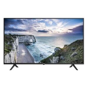 Coocaa LED TV 42E3G ,  106 cm (42 Zoll), Full HD, Smart TV, Netflix, Youtube