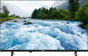 Grundig LED TV 32 GHB 5000 ,  80 cm (32 Zoll),HD ready, USB, HDMI, CI+